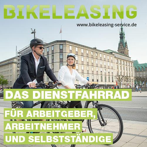 Bikeleasing